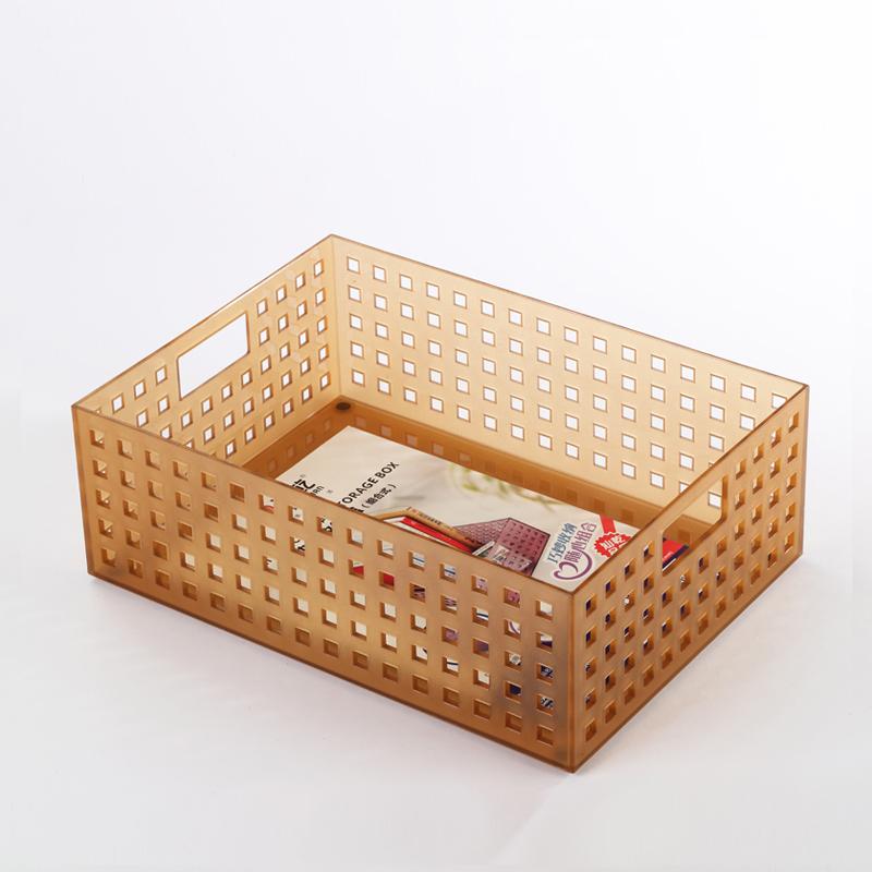 多功能收纳盒