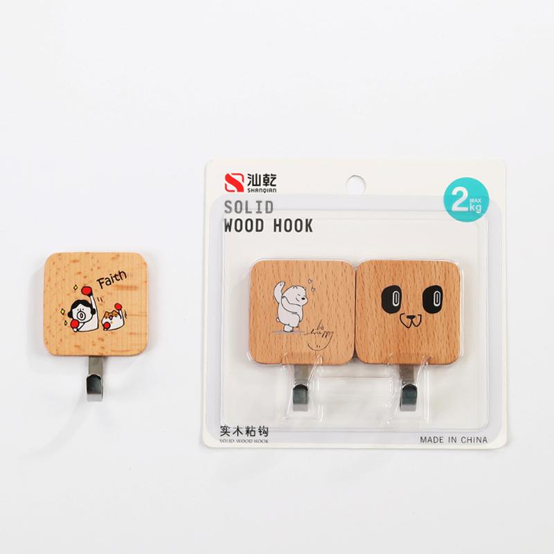 大奖官方网站手机版8572实木粘钩