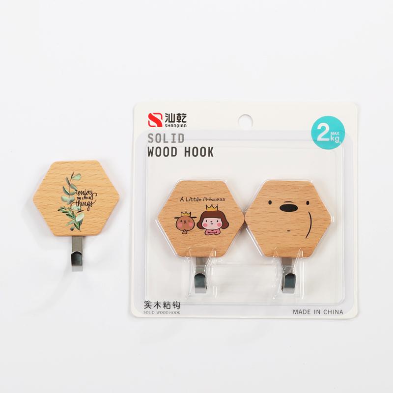 大奖官方网站手机版8573实木粘钩