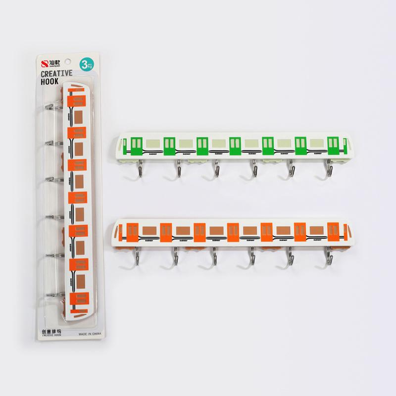 大奖官方网站手机版8579创意六头排钩